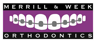 Merrill & Week Orthodontics